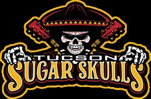 thumbnail_Sugar Skulls Main Logo (hands)